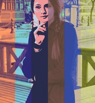 Colors Ekran Görüntüleri - 3
