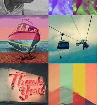 Colors Ekran Görüntüleri - 2