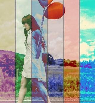 Colors Ekran Görüntüleri - 1