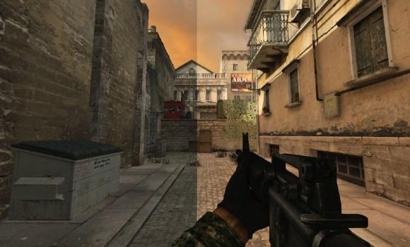 Combat Arms: Reloaded Ekran Görüntüleri - 7