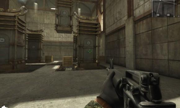 Combat Arms: Reloaded Ekran Görüntüleri - 6