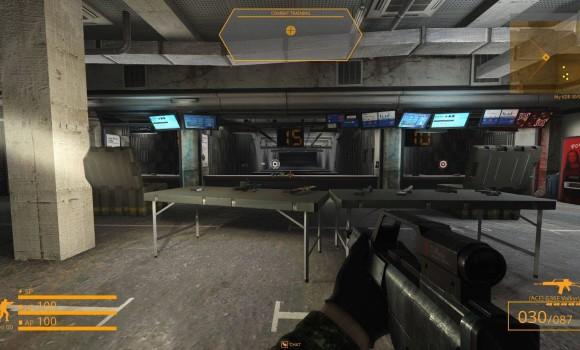 Combat Arms: Reloaded Ekran Görüntüleri - 5