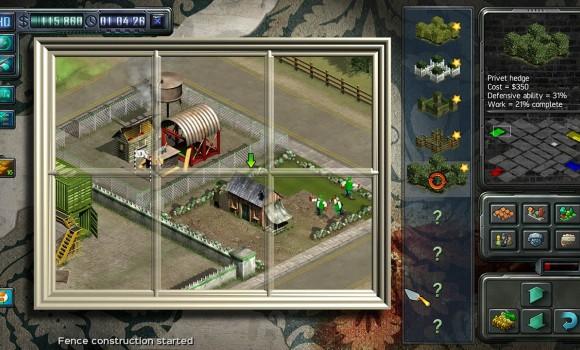 Constructor Ekran Görüntüleri - 3
