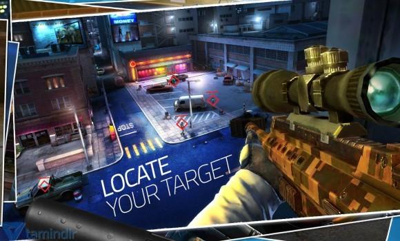 Contract Killer: Sniper Ekran Görüntüleri - 5