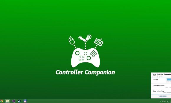 Controller Companion Ekran Görüntüleri - 6