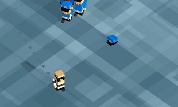 Cops and Robbers! Ekran Görüntüleri - 5