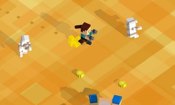 Cops and Robbers! Ekran Görüntüleri - 4