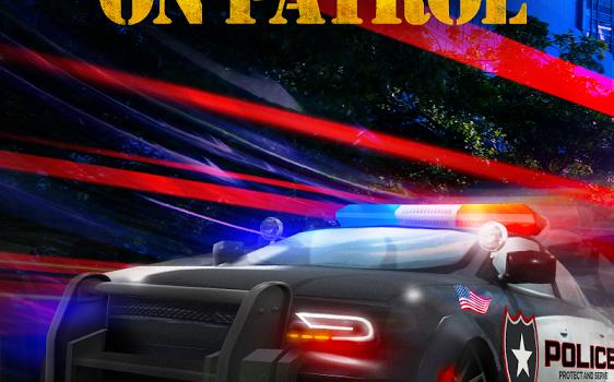 Cops - On Patrol Ekran Görüntüleri - 5