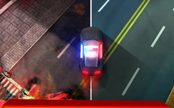 Cops - On Patrol Ekran Görüntüleri - 4