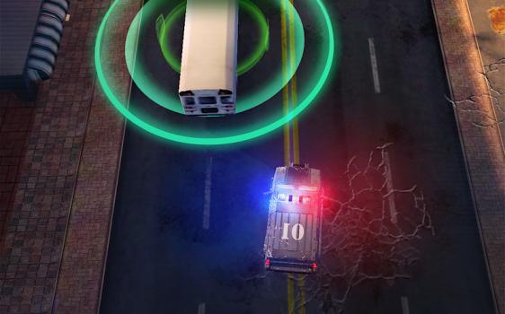 Cops - On Patrol Ekran Görüntüleri - 2
