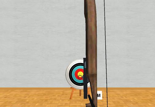Core Archery Ekran Görüntüleri - 5