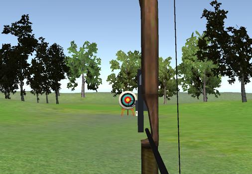 Core Archery Ekran Görüntüleri - 4