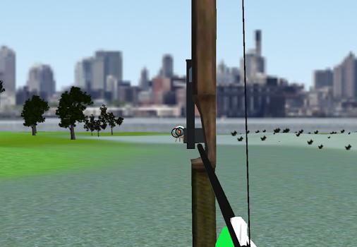 Core Archery Ekran Görüntüleri - 1