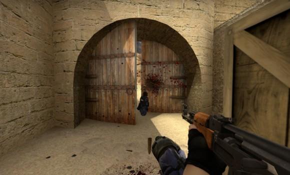 Counter-Strike: Classic Offensive Ekran Görüntüleri - 3