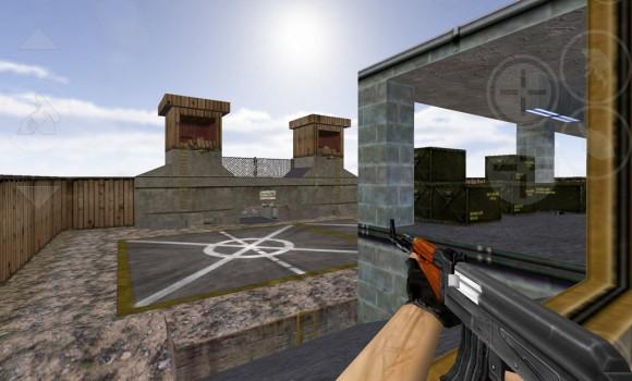 Counter Strike Ekran Görüntüleri - 5