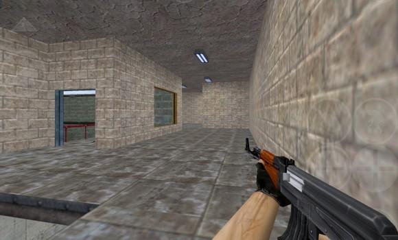 Counter Strike Ekran Görüntüleri - 3