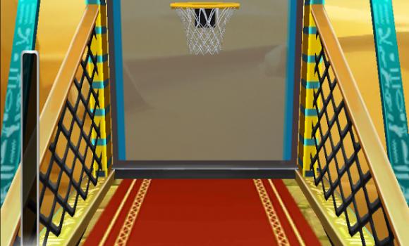 Crazy Basketball Ekran Görüntüleri - 4