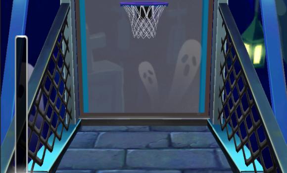 Crazy Basketball Ekran Görüntüleri - 2