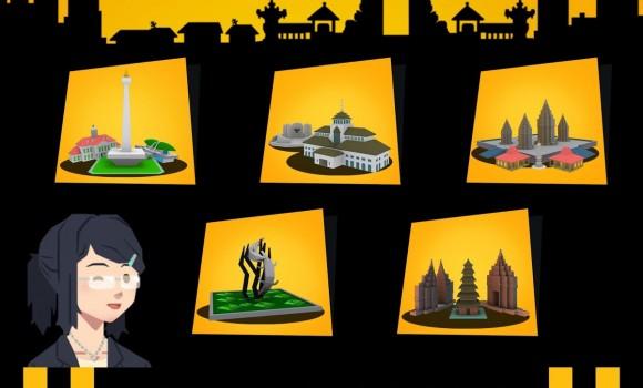 Crazy Traffic Taxi Ekran Görüntüleri - 3