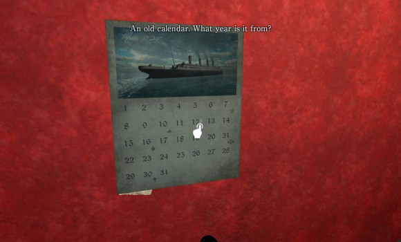 CRIMSON ROOM DECADE Ekran Görüntüleri - 5