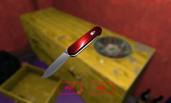CRIMSON ROOM DECADE Ekran Görüntüleri - 4