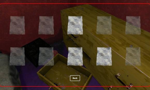 CRIMSON ROOM DECADE Ekran Görüntüleri - 2