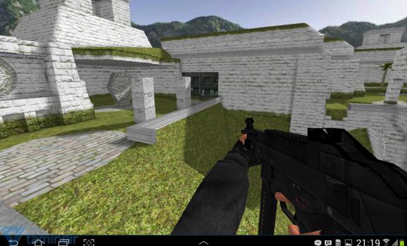 Critical Strike Portable Ekran Görüntüleri - 7