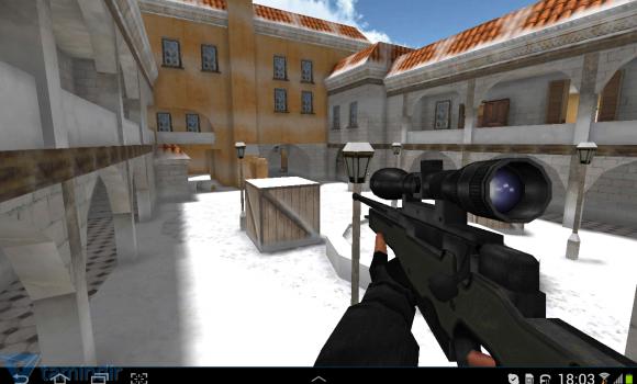 Critical Strike Portable Ekran Görüntüleri - 4