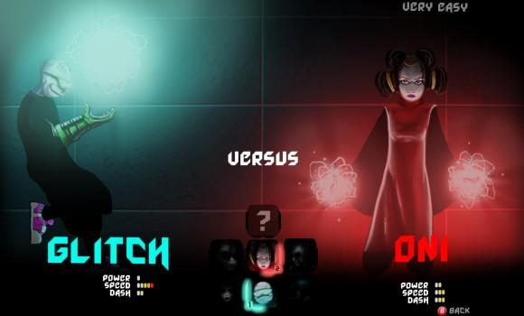 Crowd Smashers Ekran Görüntüleri - 4