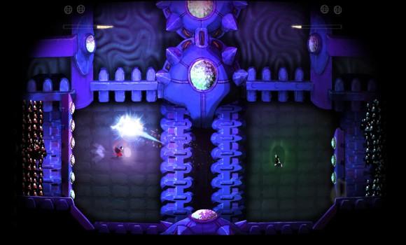 Crowd Smashers Ekran Görüntüleri - 3