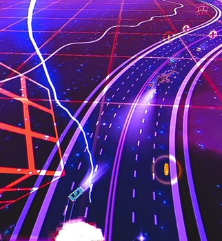 Cruise Control Ekran Görüntüleri - 3