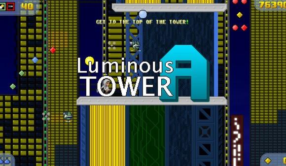 Crystal Towers 2 Ekran Görüntüleri - 6