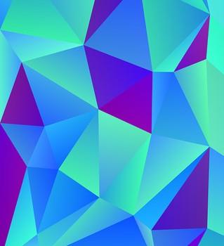 Crystals Wallpaper Ekran Görüntüleri - 3