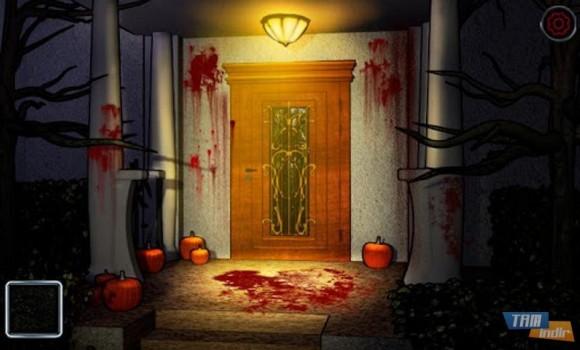 Curse Breakers: Horror Mansion Ekran Görüntüleri - 6