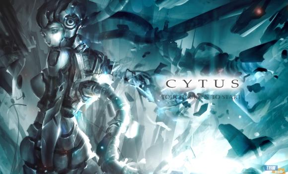 Cytus Ekran Görüntüleri - 4
