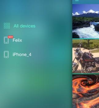 DAEMON Sync Ekran Görüntüleri - 4