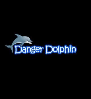 Danger Dolphin Pro Ekran Görüntüleri - 3
