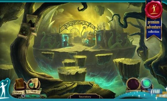 Dark Arcana: The Carnival Ekran Görüntüleri - 7