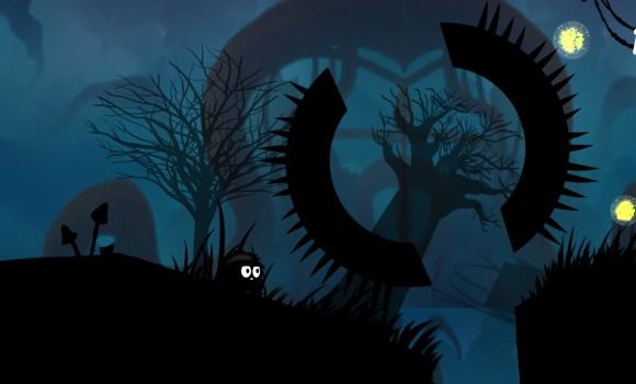 Dark Mystery Ekran Görüntüleri - 6