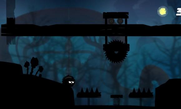 Dark Mystery Ekran Görüntüleri - 5
