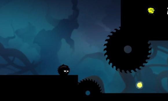 Dark Mystery Ekran Görüntüleri - 4