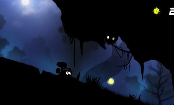 Dark Mystery Ekran Görüntüleri - 3