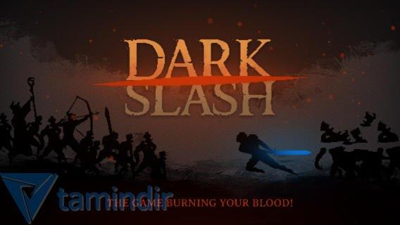 Dark Slash Ekran Görüntüleri - 4