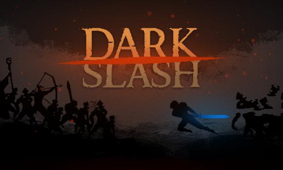 Dark Slash Ekran Görüntüleri - 3