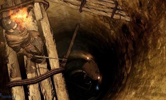 Dark Souls 2 Ekran Görüntüleri - 2
