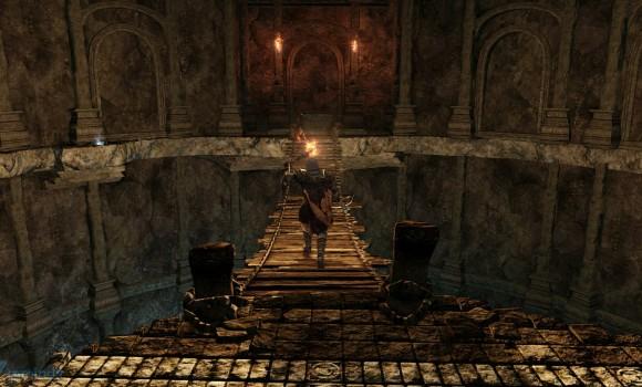 Dark Souls 2 Ekran Görüntüleri - 11