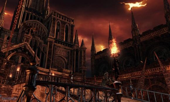 Dark Souls 2 Ekran Görüntüleri - 12