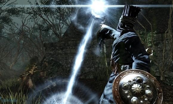 Dark Souls 2 Ekran Görüntüleri - 10