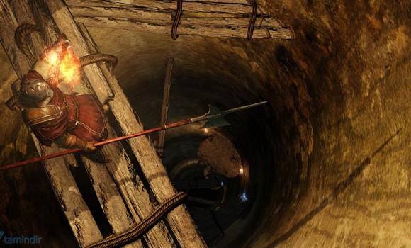 Dark Souls 2 Ekran Görüntüleri - 7
