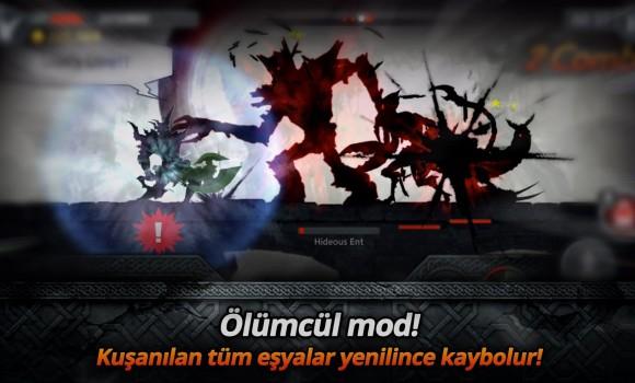 Dark Sword Ekran Görüntüleri - 2